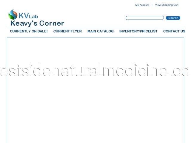 Keavy's Corner LLc | About Us
