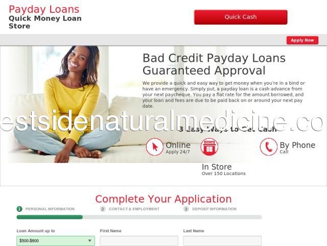 Quick cash loans in columbia sc image 3