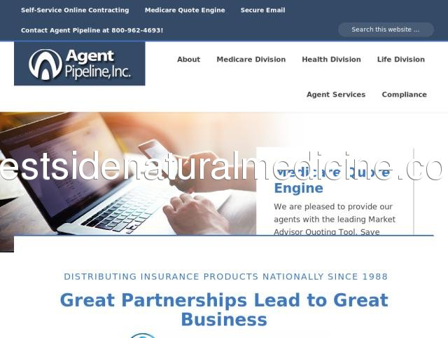 Health Insurance Quote Engine For Agents 44billionlater