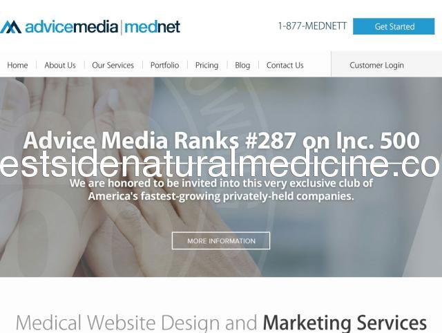 mednet analysis About mednet: mednet is an american corporation which provides health information services the website was created with a mission of providing reliable and trustworthy medical information to consumer audience for free and to make profits through advertising from pharmaceutical companies.