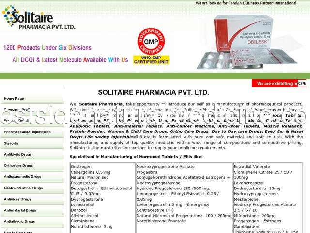 Pharmaceutical contract manufacturing India,pharmaceutical