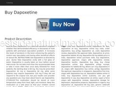 lamisil terbinafine tablets price